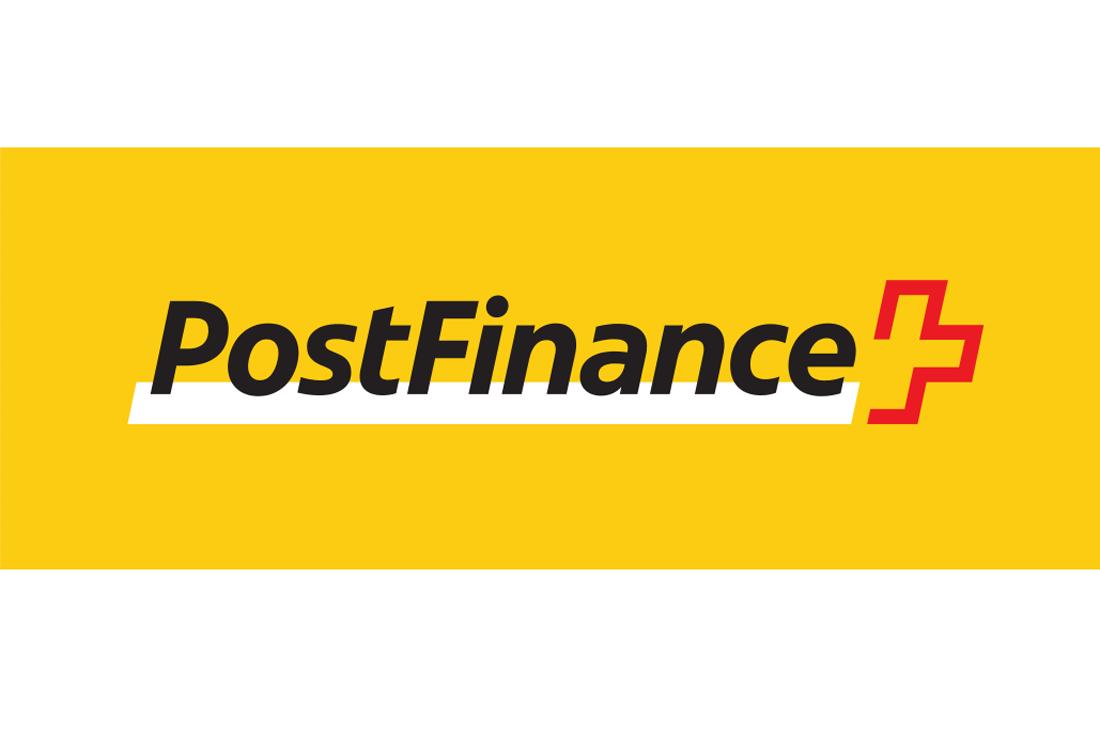<<© PostFinance AG 2017, Alle Rechte vorbehalten>>